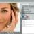 Carolinas Permanent Makeup and Scalp Pigmentation