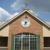 Primrose School of Sienna