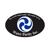Water Purity Inc - Softeners, Filters, Bottle Water Mandan, ND, Bismarck, ND