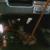 HOCHSTETLER TRUCK & AUTO REPAIR