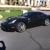 True Luxury Foxy Car Rental