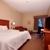 Hampton Inn Memphis-Walnut Grove/Baptist Hospital East