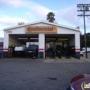 Chatsworth Tire & Service Center