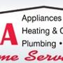 AAA Home Services - Saint Louis, MO