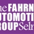 The Fahrney Automotive Group