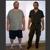 Transformation International Weight Loss Center
