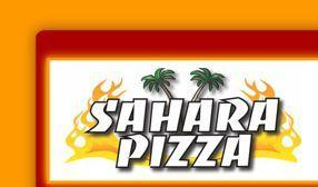 Domino's Pizza, Duvall WA