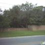 San Antonio Garden Center - San Antonio, TX