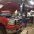 Dalton's Automotive Services and diesel repair/performance