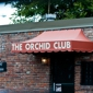Orchid Club - Memphis, TN