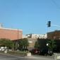 The Gardner School - Chicago, IL
