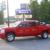 Landmark Motor Co Inc