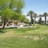 Oasis Las Vegas RV Resort