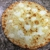 K & H Pizza N Pasta Restaurant