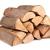 Will's Little Rock Firewood