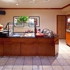 Staybridge Suites CINCINNATI NORTH, OH