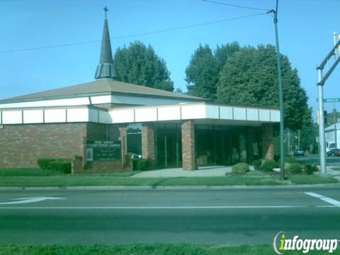 First united presbyterian church collinsville il 62234 - Olive garden westminster maryland ...