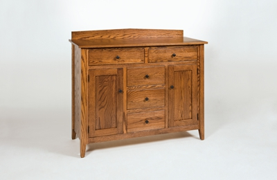 Derbyshires Solid Wood Furniture, Finished and Unfinished - Wayne, NJ