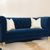Pacific Design Upholstery