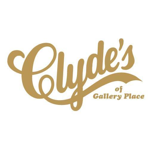 Clyde's of Gallery Place, Washington DC
