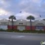 Cooper Properties Inc