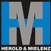 Herold & Mielenz Inc.