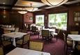 Signatures Restaurant - Winona, MN