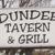 Dundee Tavern