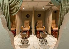 The Ultimate Veritas Spa & Salons - Madison, WI