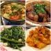 Hy Palace Asian Restaurant