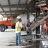 Diamond Concrete Supply