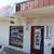 lil' Alvin's Hometown Barbershop