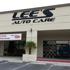 Lee's Auto Care