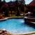 AAA Custom Pools