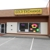 Lehigh valley gold and coin exchange
