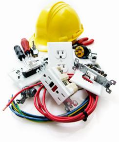 nmb electric inc minneapolis mn 55433   yp