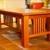 J.D. Goldberg Furniture Co.