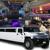 Nightlife Limousines