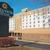 La Quinta Inn & Suites Runnemede - Philadelphia