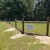Advanced Fencing Systems, Inc.