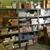 Mom & Pop Card Shop
