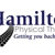 Hamilton Physical Therapy