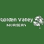 Golden Valley Material Supply & Nursery