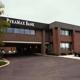 Pyramax Bank