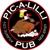Pic-A-Lilli Pub