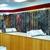 Framers Market Gallery