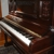Perfect Pitch Piano Servicing