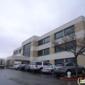 Bayside Medical Group - San Ramon, CA