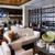 Nineteen26 Bar & Lounge