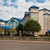 Holiday Inn Express & Suites CHICAGO-MIDWAY AIRPORT